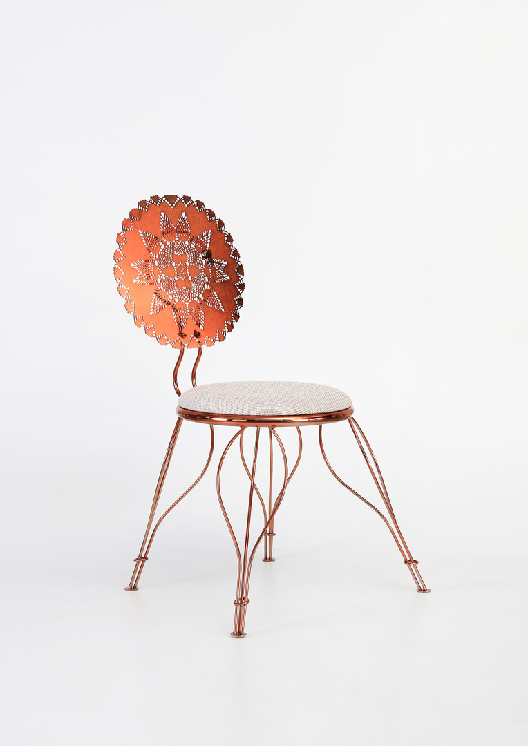 cadeira-fla-3-design-lado-pedro-franco-c
