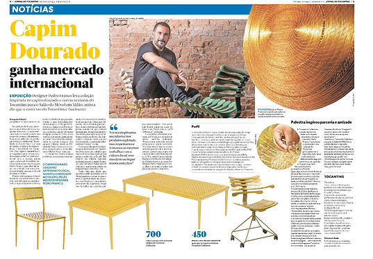 Jornal do Tocantins.jpg