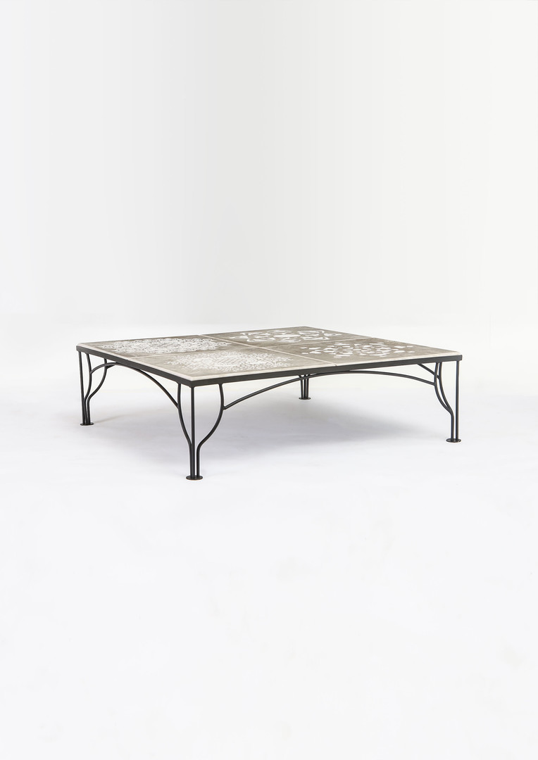 mesa-de-centro-fla-fla-design-pedro-fran