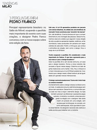 Revista it Home_pg. 36.jpg