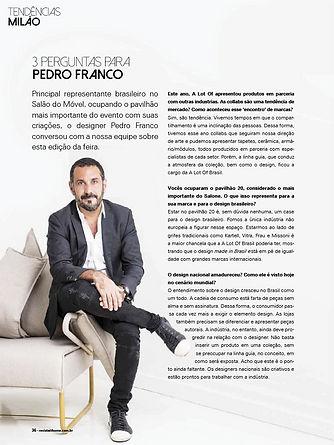 Revista it Home_pg. 36.jpg