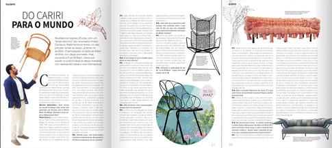 revista-ambientes-ceara-pedro-franco-cad