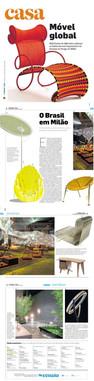 revista-casa-pedro-franco-design-isaloni