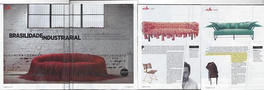 revista-ella-casa-pedro-franco-design.jp