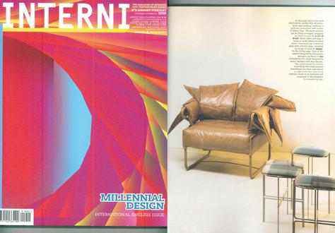 interni-magazine-poltrona-kaos-design-pe