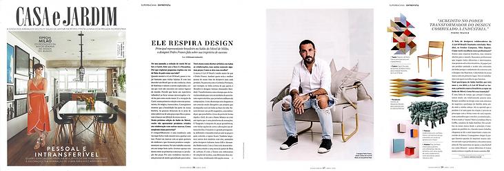 Revista Casa e Jardim.png