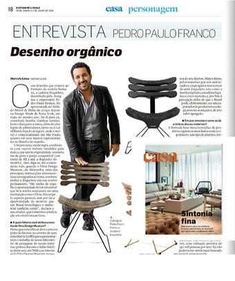 JornalEstadoSP_brasil_VitraDesignMuseum.