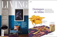 revista-living-poltrona-kaos.jpg