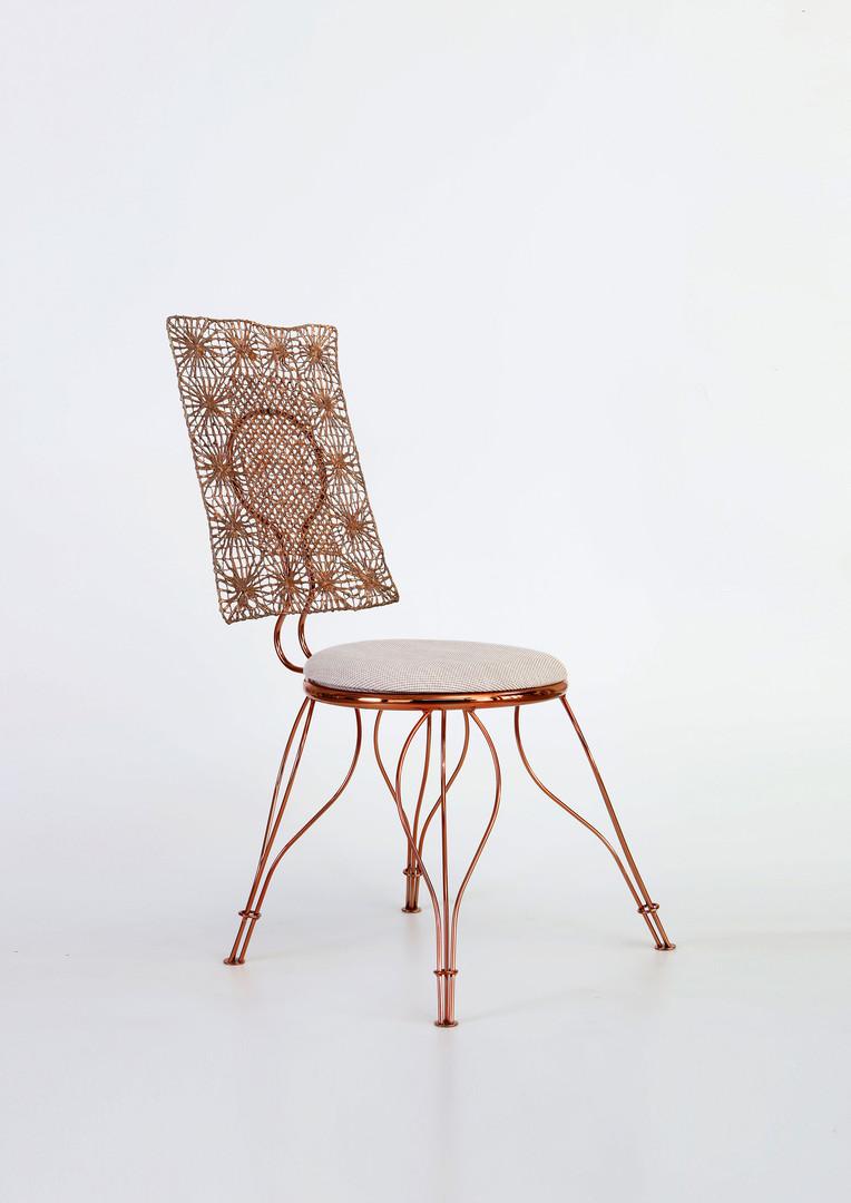 cadeira-fla2--limited-edition-lado-desig