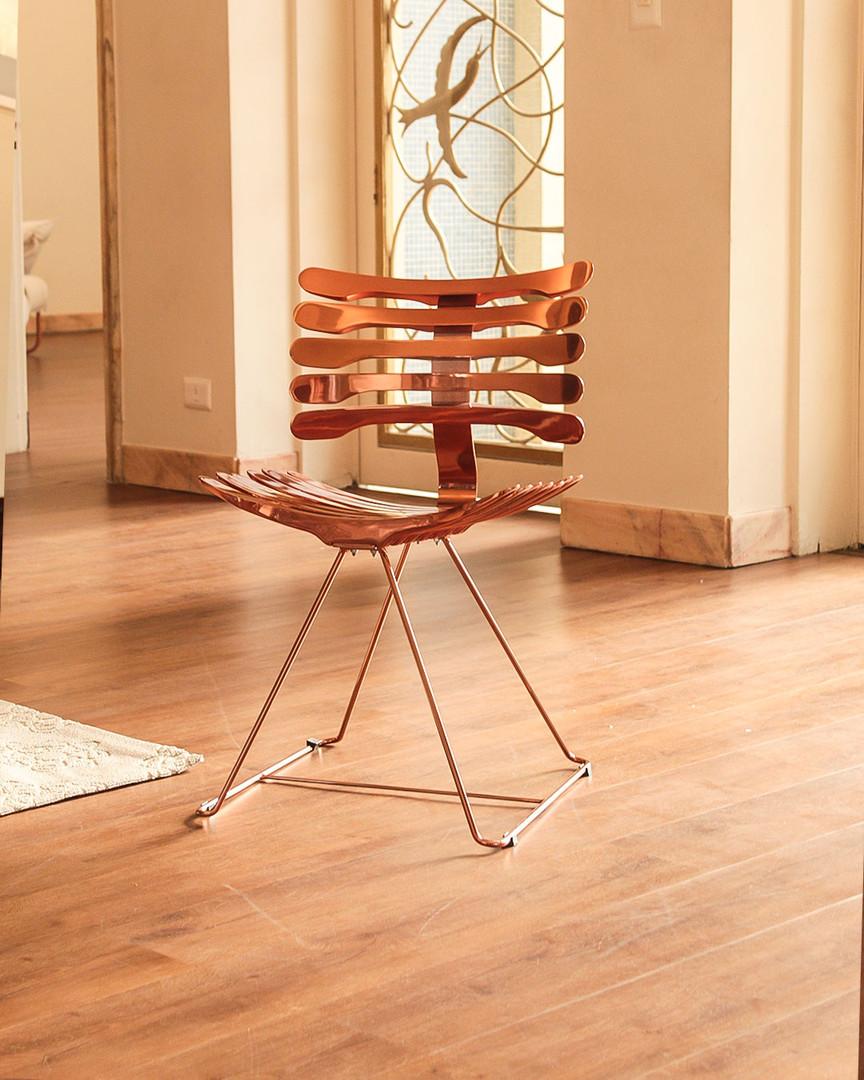 cadeira-esqueleto-design-pedro-franco-ph