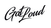 gotloud4B logo copy.png