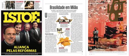 revista-istoe-pedro-franco-design-isalon