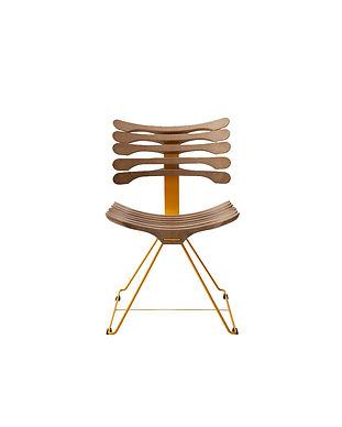 cadeira-esqueleto-design-pedro-franco-ha