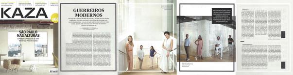 Revista-Kaza-pedro-franco.jpg