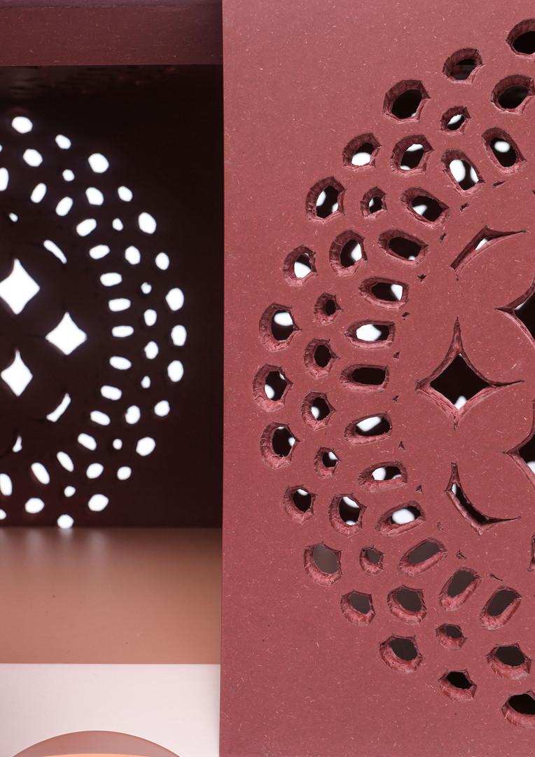 aparador-renascença-artesanal-design-la