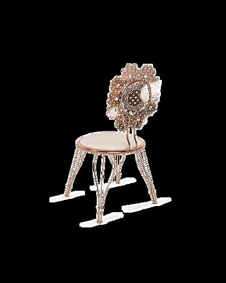 cadeira-fla-design-pedro-franco-bloco-3d