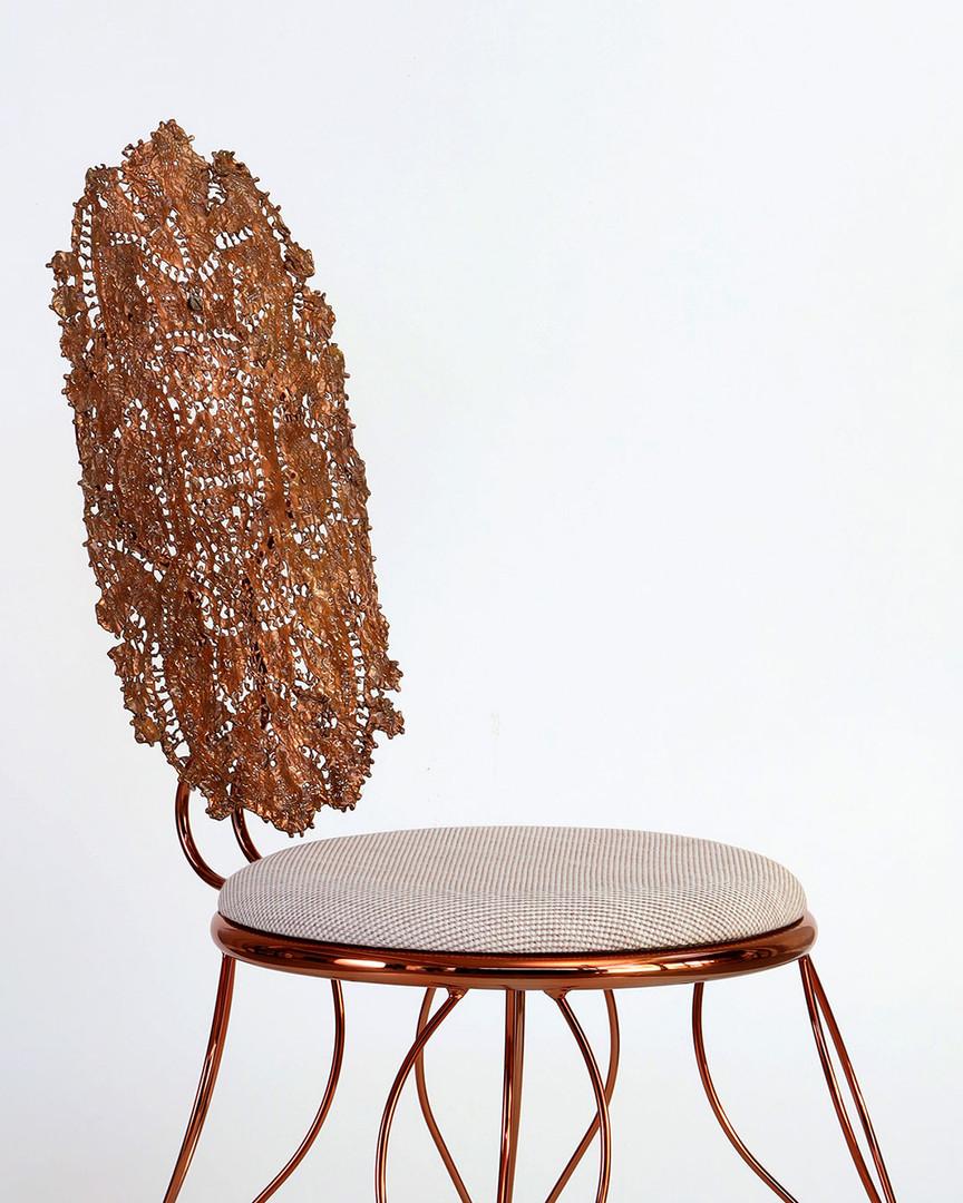 cadeira-fla-limited-edition-lado-design-