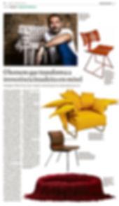 Folha de S. Paulo_11.08.jpg