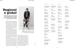 revista-made-pedro-franco-design.jpg