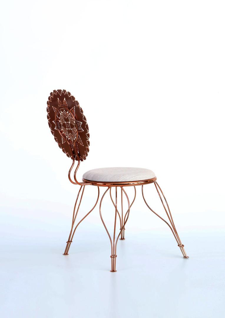 cadeira-fla-3-design-costas-pedro-franco
