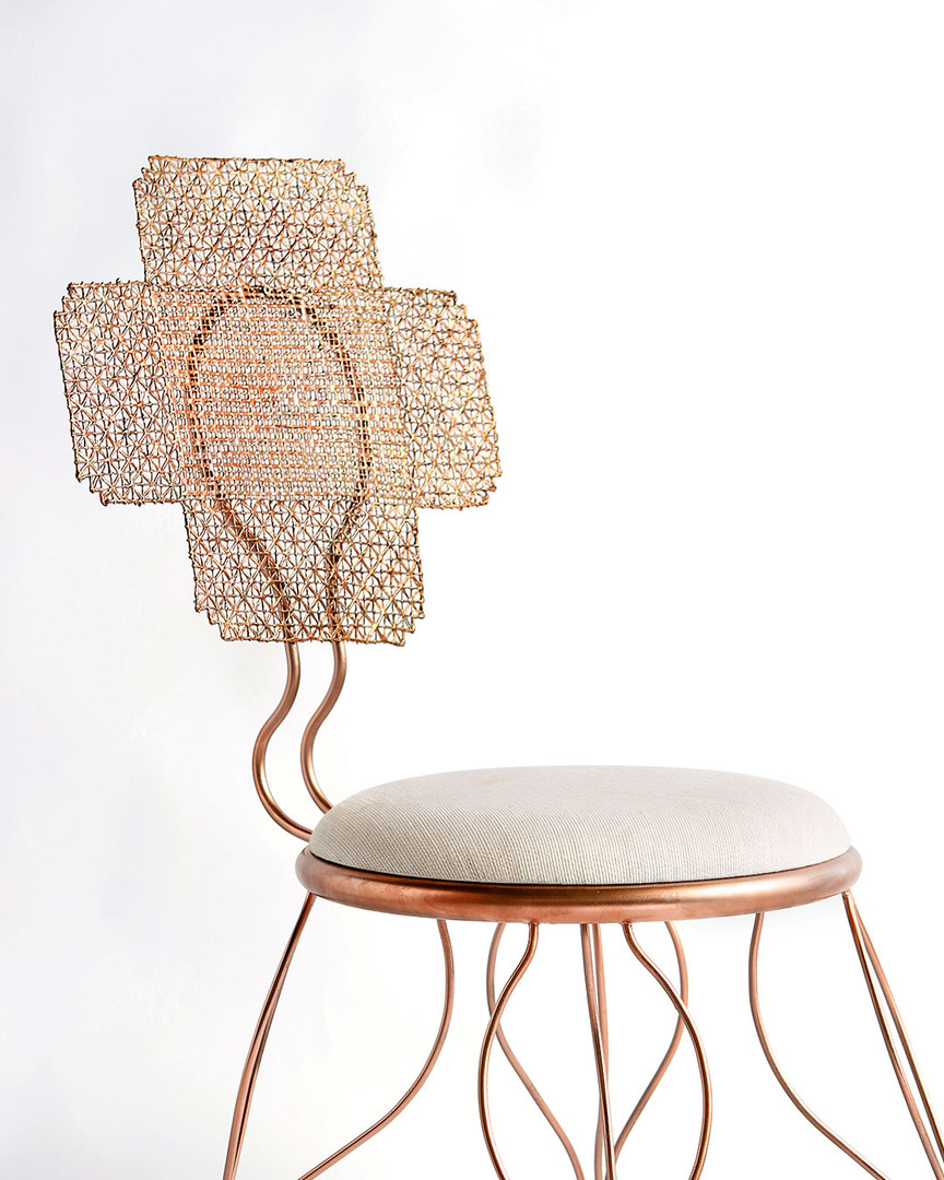 cadeira-fla4--limited-edition-lado-desig