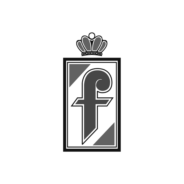 logo-estudio-pininfarina_edited.png