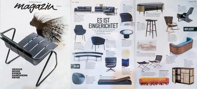 magazin-germany-magazine-sofa-underconst