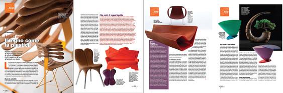 plastiz-italy-magazine-pedro-franco-desi