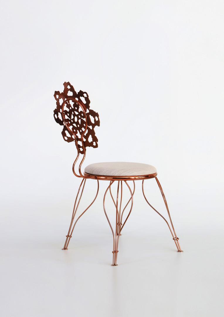 cadeira-fla-2-design-lado-pedro-franco-c