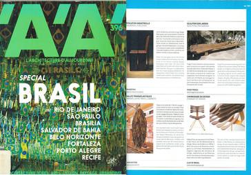 larchitecture-daujourd-hui-magazine-pedr