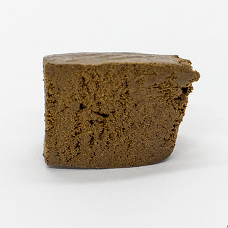 Moroccan Hash.png