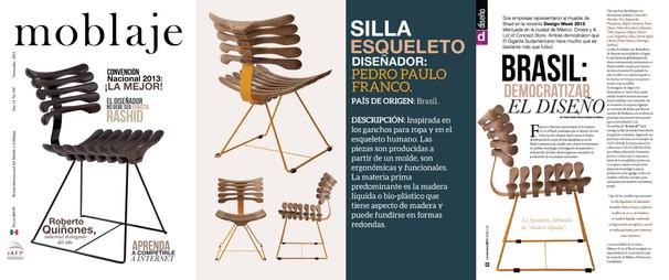 moblaje-magazine-pedro-franco-design.jpg