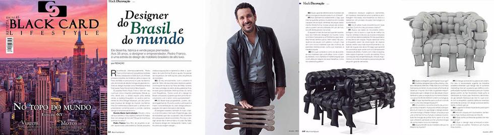 revista-black-card-life-style-pedro-fran