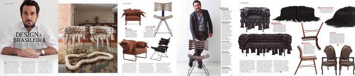 revista-rd-pedro-franco-design.jpg