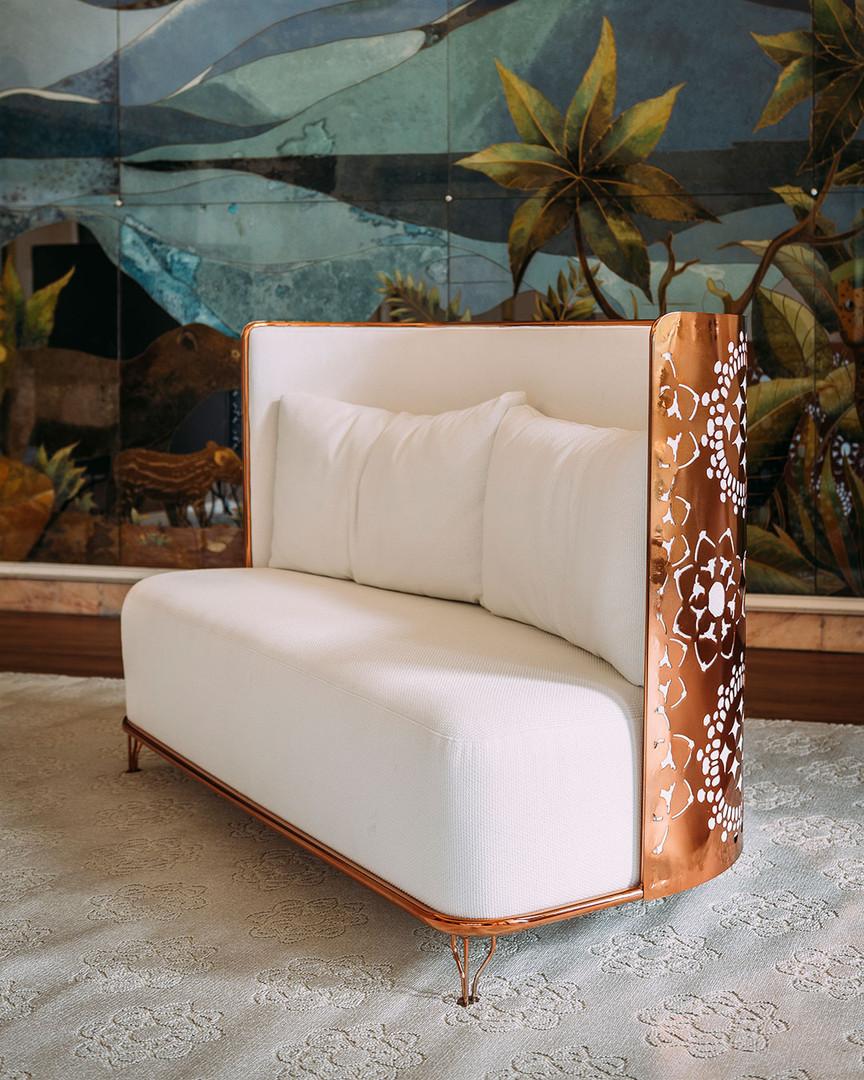 sofá-rendeiras-design-pedro-franco-photo