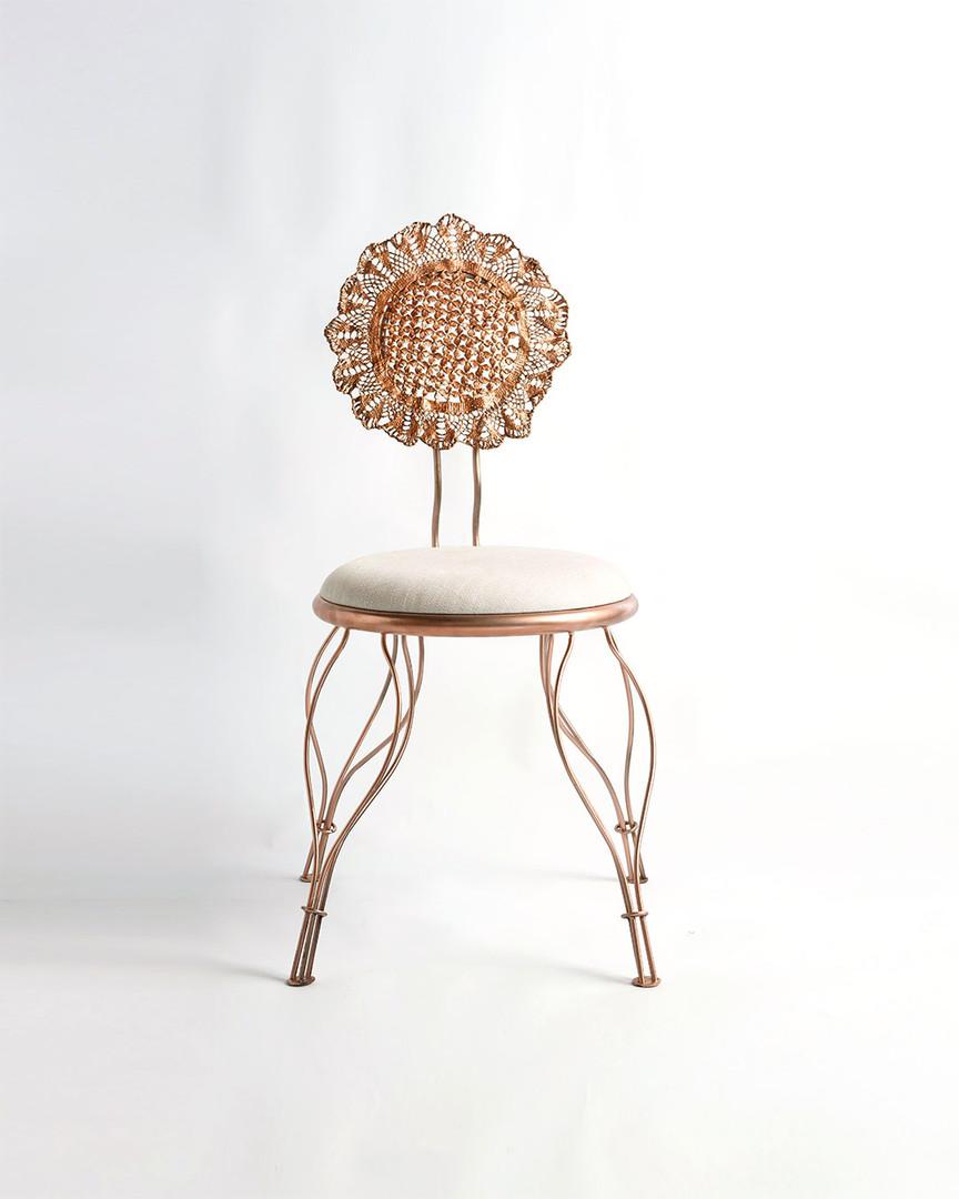 cadeira-fla3--limited-edition-lado-desig