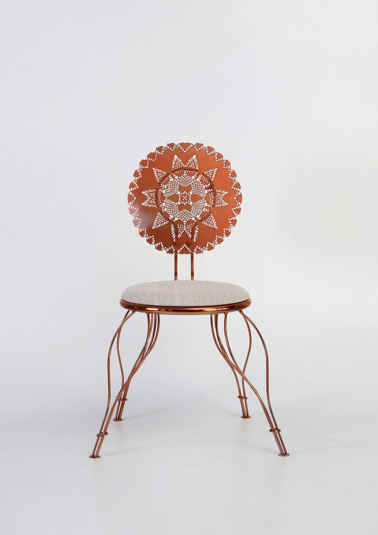 cadeira-fla-3-design-pedro-franco-coleca