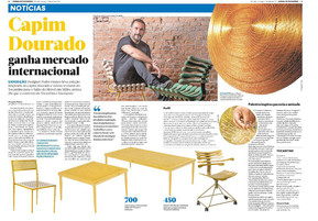 Jornal-do-Tocantins.jpg