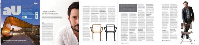 revista-au-pedro-franco-design.jpg