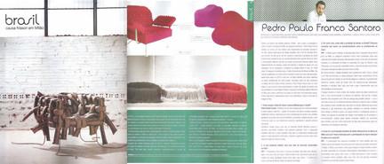 revista-decoração-pedro-franco-design-