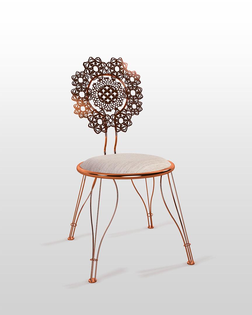 cadeira-fla-design-pedro-franco-colecao-