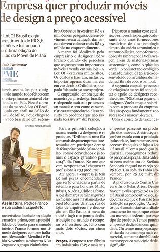 jornal.png