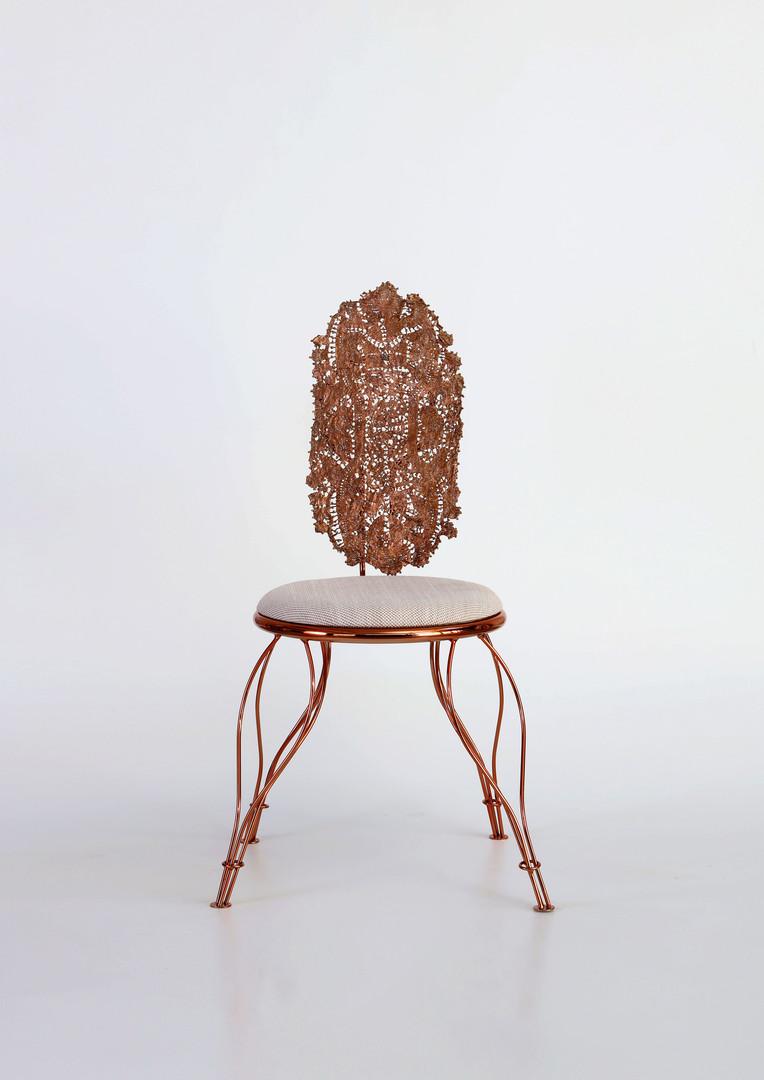 cadeira-fla-limited-edition-design-pedro