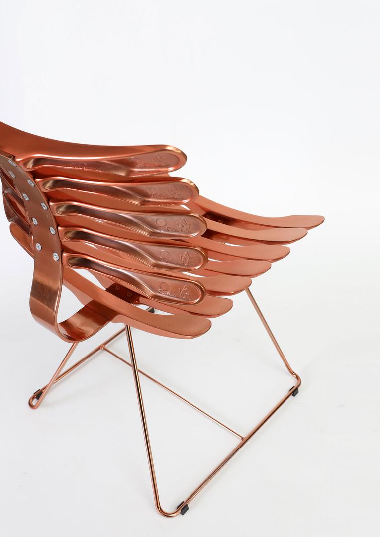 cadeira-esqueleto-cobre-limited-edition-