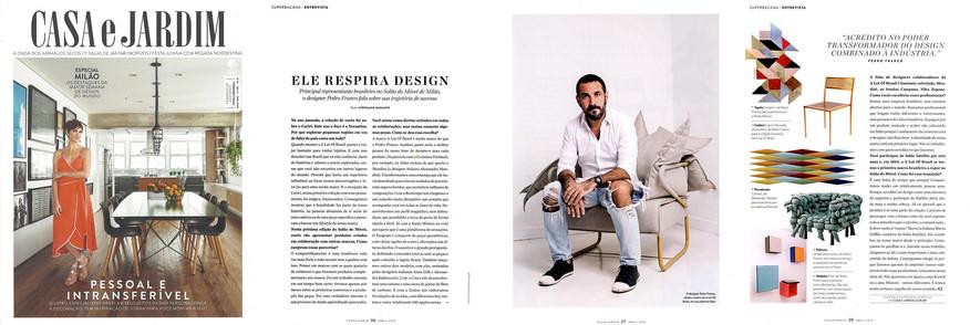 Revista-Casa-e-Jardim-pedro-franco-desig