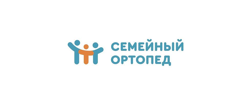 лого (1)-min.jpg