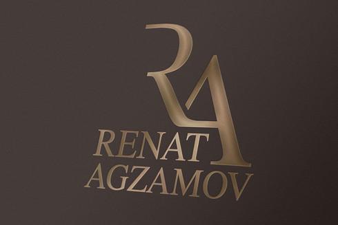 Ranat  Agzamov