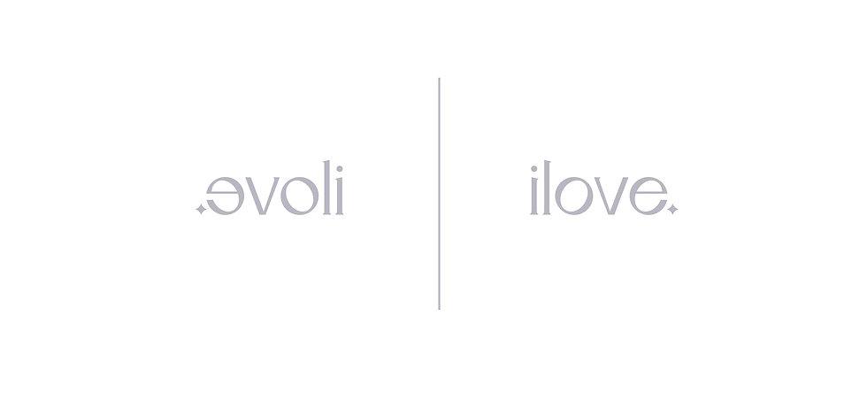 logo_2-min.jpg