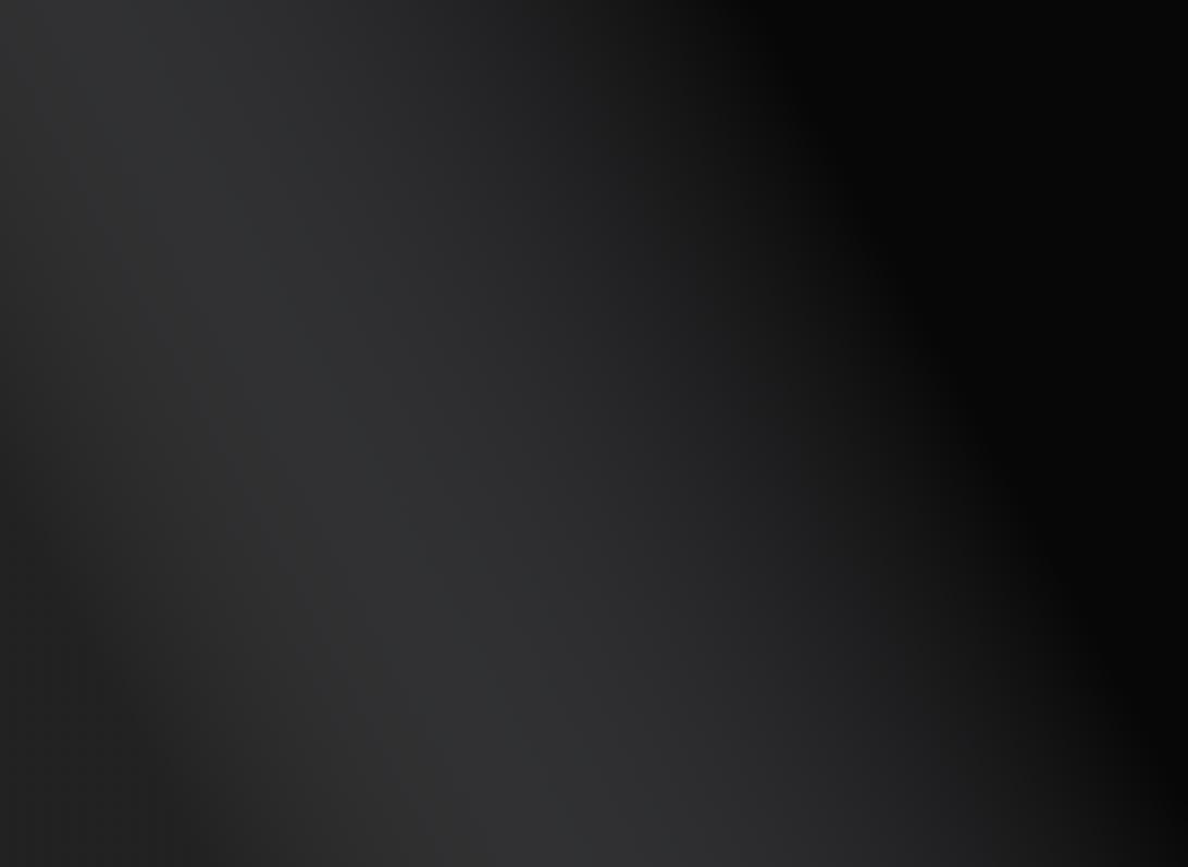 Снимок экрана 2021-08-25 в 12.36.59.png