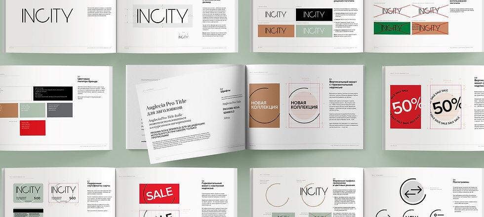 Incity_06-min.jpg